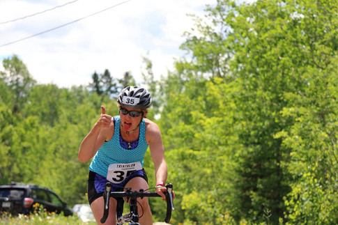 Vélo_triathlon