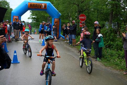 vélo_enfant
