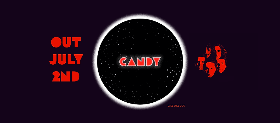 candyfblarge.png