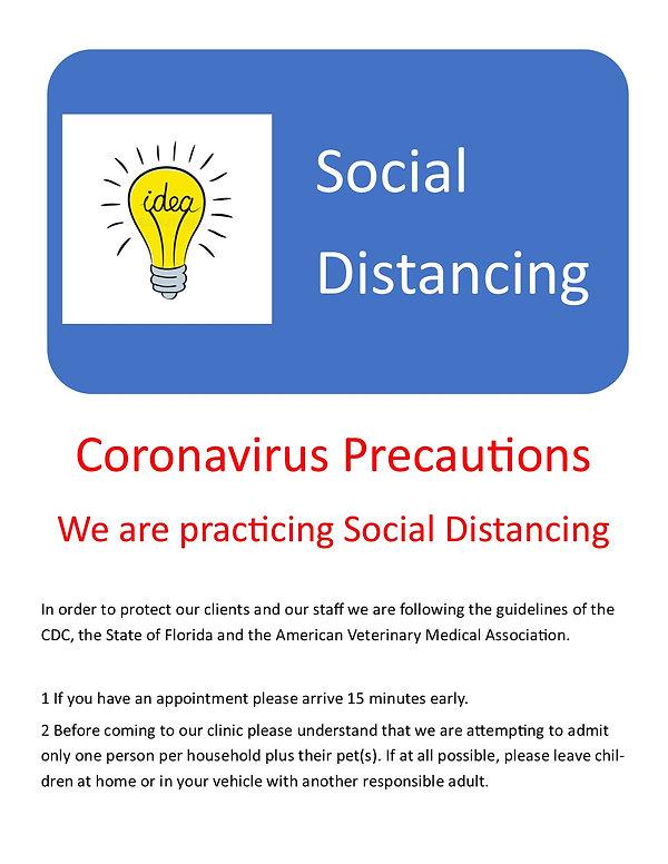 Social Distancing 1.jpg