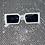 Thumbnail: Snow White sunglasses