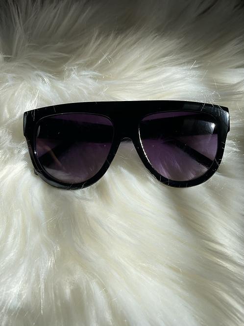 I'm A Boss Sunglasses