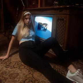 Jealous Music Video