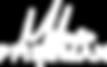 MPf_Logo2018 copy.png