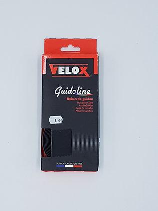Guidoline classic VELOX
