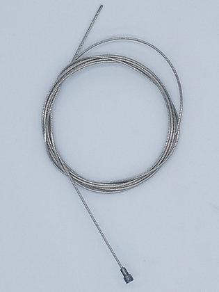 Câble de frein inox