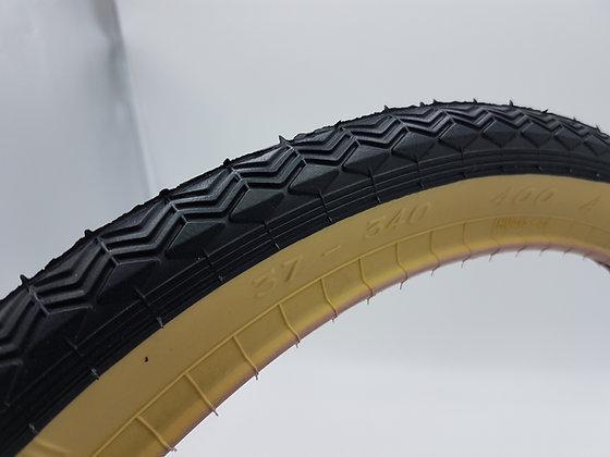 400A tires (ETRTO 340)
