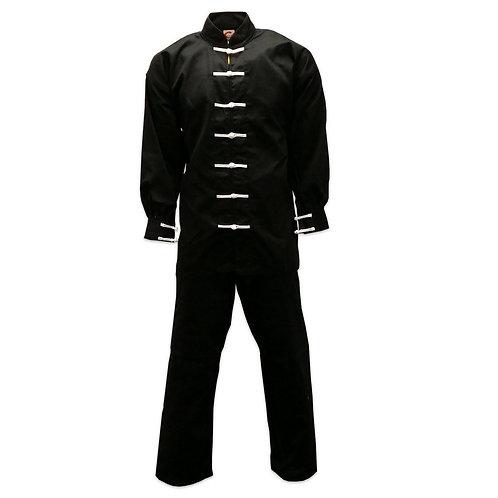 Kung Fu / Wushu Uniform