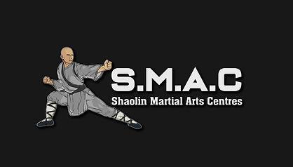 SMAC logo.jpg