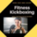 Fit Kick.png