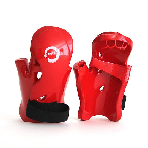 Competition Sparring Kit