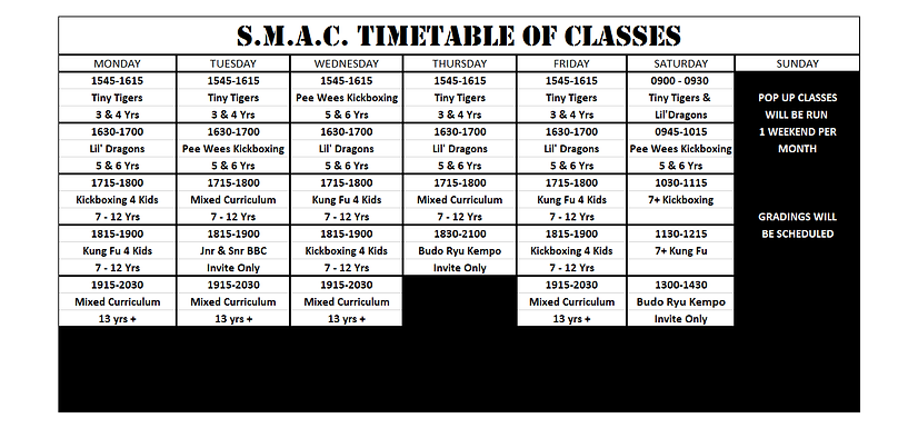 TIMETABLE UPDATED.png
