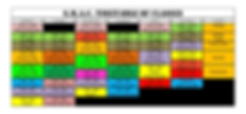 covid timetable.png