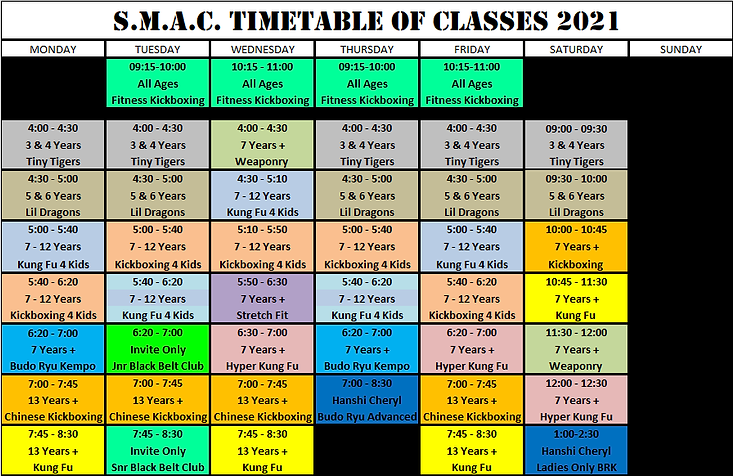 2021 Timetable Current.png