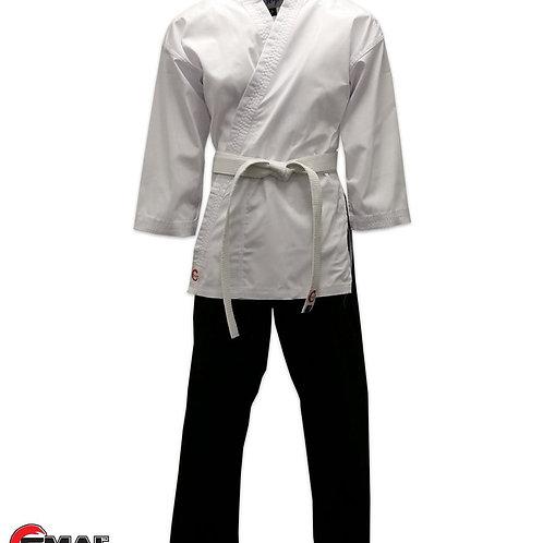 Budo Ryu & Lil Dragons Uniform