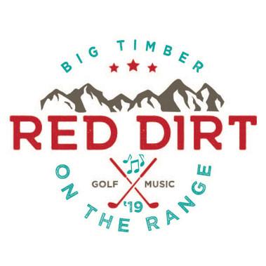 Red Dirt on the Range Logo-01.jpg