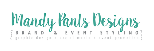 MandyPants Designs_Logo_new_surf.png