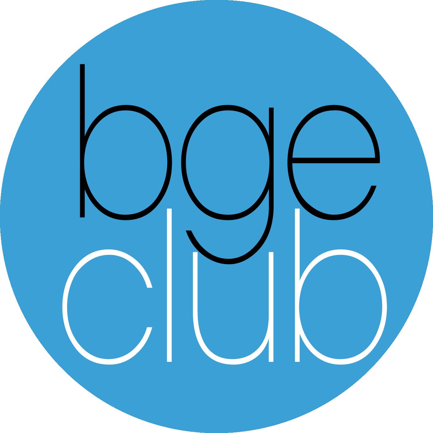 Logo_bgeclub