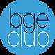Logo_bgeclub.png