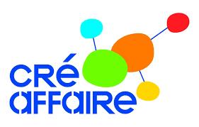 logo creaffaire.png