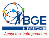 Logo BGE NY appui aux entrepreneurs.jpg