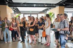 bge club lancement yonne juin 2017 (107)