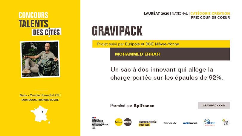 Gagnant gravipack.jpg