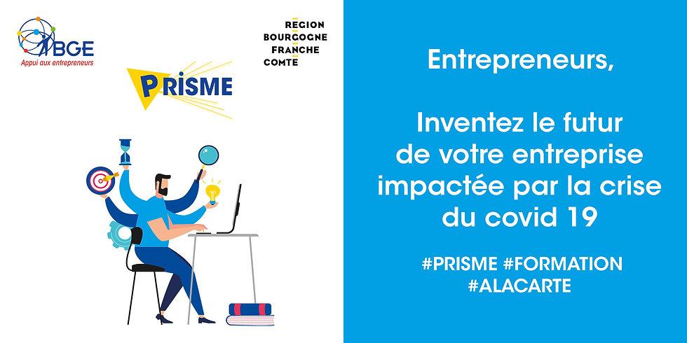 Prisme-RS.JPG