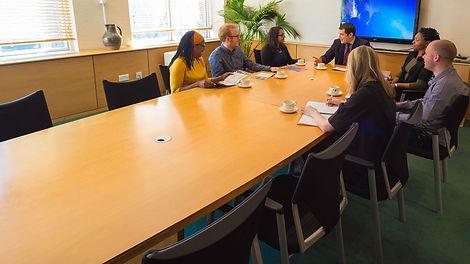 board room meeting-crop-u4201.jpg