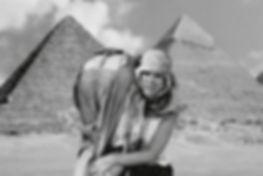 DD pyramids shot.jpg
