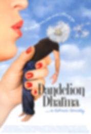 dandelion_dharma_poster_8Meg.jpg