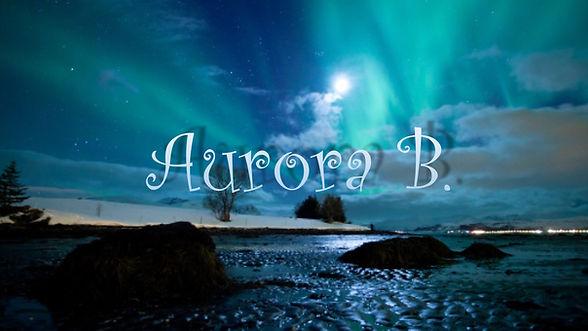 auroraB logo 6-19 v2.jpg