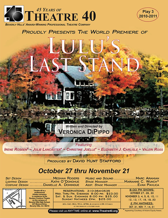 Lulu E-flyer.jpg