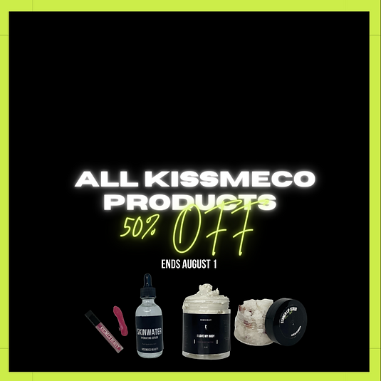 50% oFf (1).png