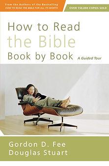 Biblebook.jpg