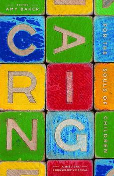CaringChildren.jpg