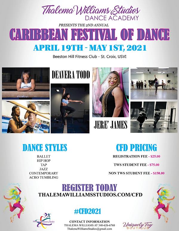 Caribbean Festival of Dance 2021.png