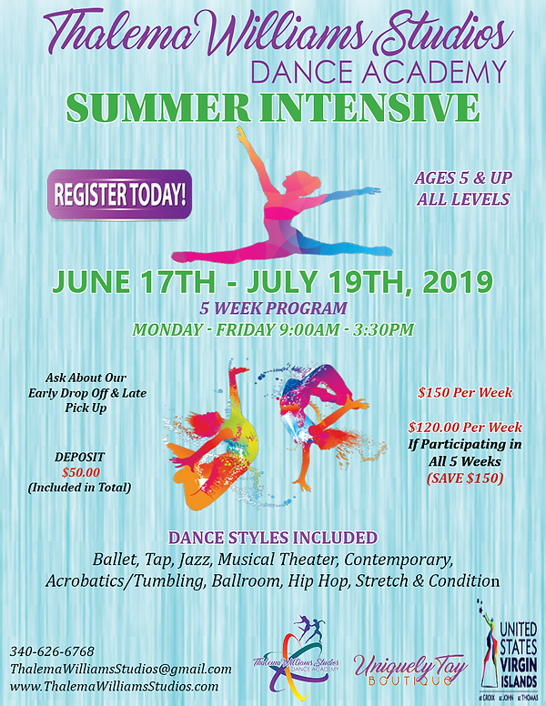 TWS Summer Intensive 2019.png