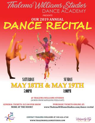 TWS Dance Recital Flyer 2019.png