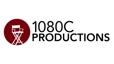 1080C Primary Logo.png
