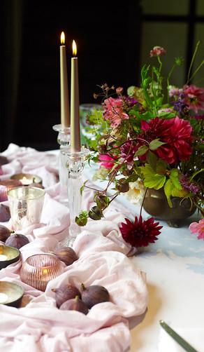 somerset-wedding-flowers-table-decoration_edited.jpg