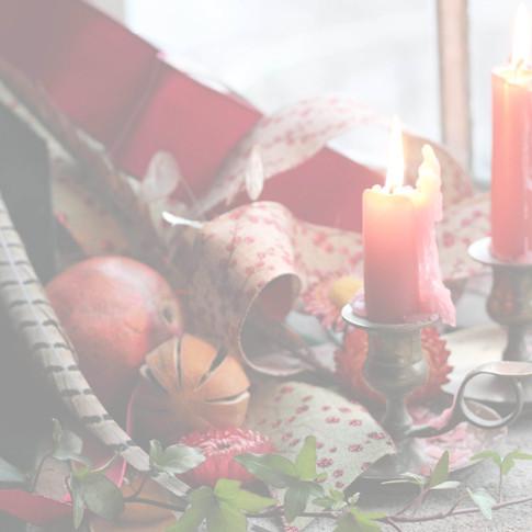 workshop-wildly-beautiful-flower-christmas.jpg