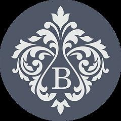Bracey-Interiors-bristol.png