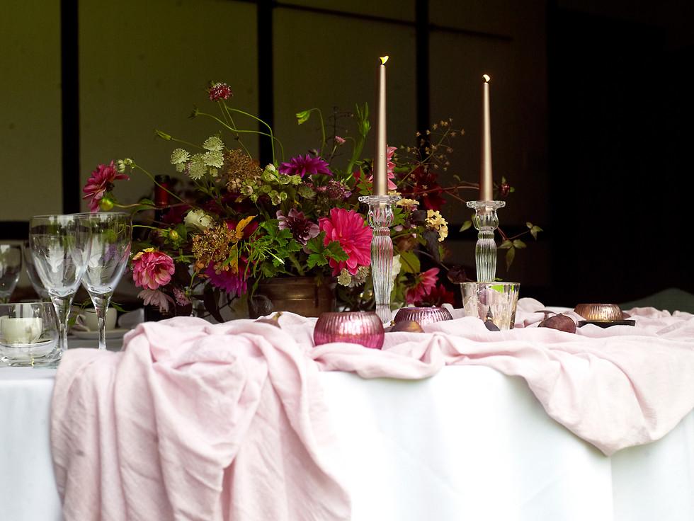 still-life-pink-table.jpg