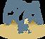 Logo_Phoenix_noir1000px.png