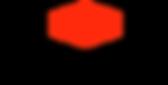 Equinix-logo.svg.png