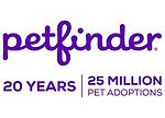 petfinder-20th-Program-Logo.jpg
