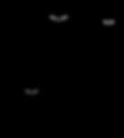 kisspng-kitten-whiskers-black-cat-domest