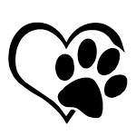 kisspng-dog-cat-paw-decal-sticker-5a682c