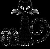 kisspng-black-cat-kitten-clip-art-black-